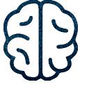 Rent-A-Brain